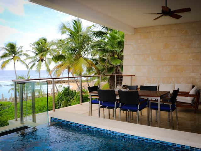 Ritz Carlton, Dorado Beach Resort