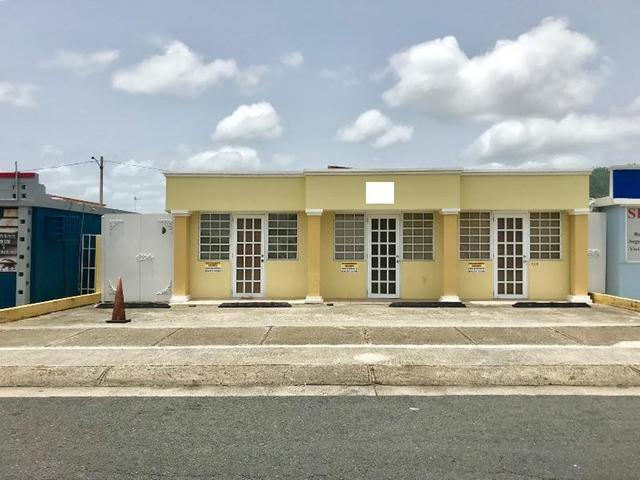 Bairoa, Caguas