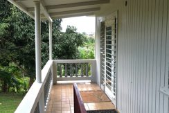 Frt-Balcony