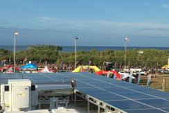 View-from-solar-panels