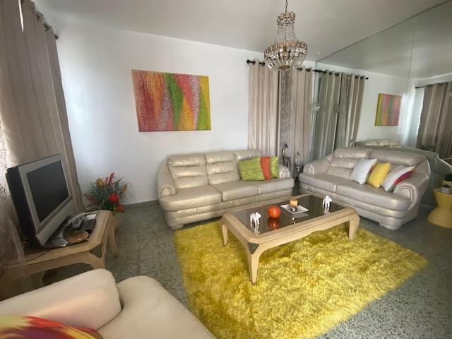 Villa Blanca, Caguas / VENDIDA