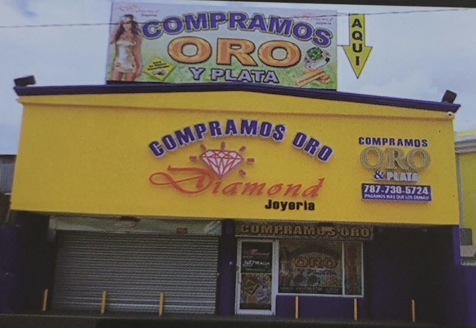 Urb. Miraflores / Comercial / Bayamón